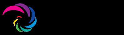 Nesea