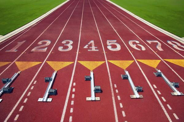 Nesea presenta la nuova Nesea SportCARE per gli World Sport Games 2017.