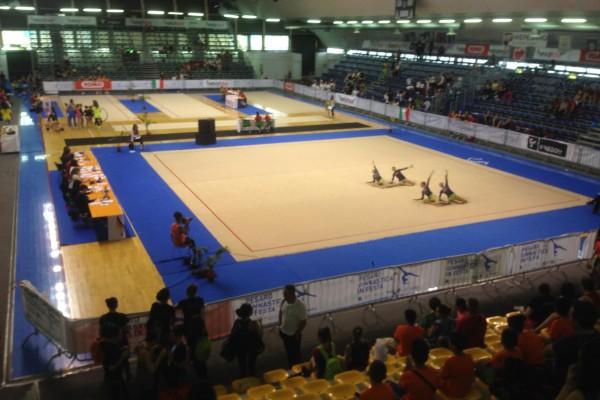 nesea-sportcare-ginnastica-in-festa-pesaro-1