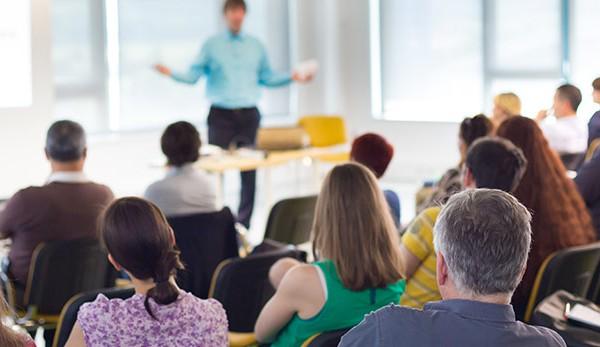 Peer to Peer Training di nesea