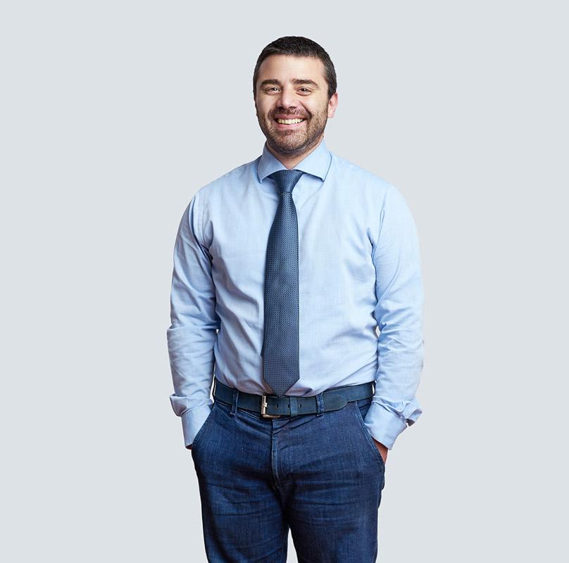 Stefano-Egidi