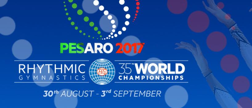 campionato-mondiale-ginnastica-ritmica-pesaro-818x350