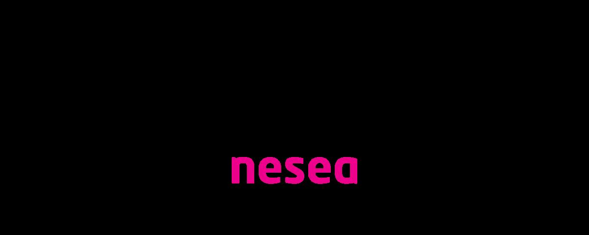 Skill Detect logo