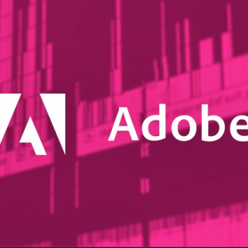 partnership tra nesea e Adobe