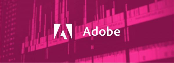 partnership tra nesea e Adobe