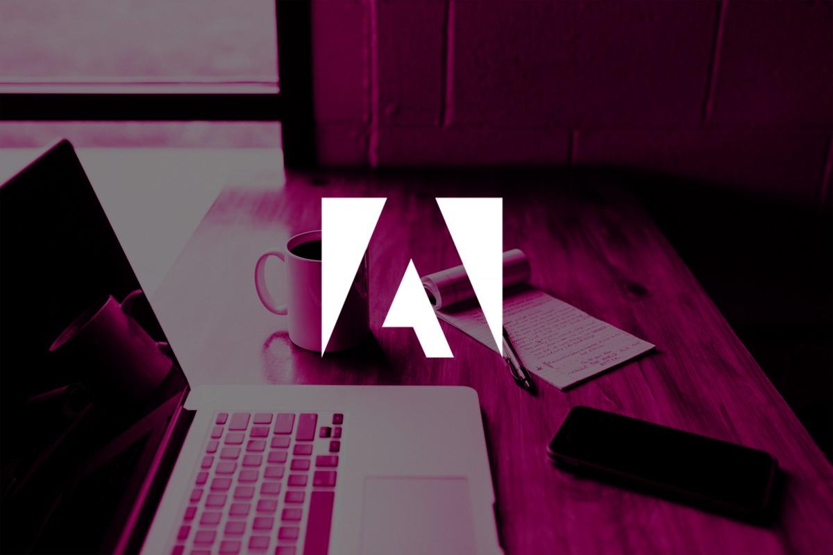 Corso sviluppatori Learning Adobe AEM