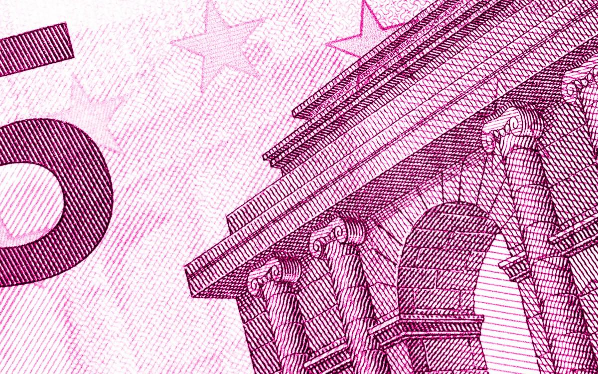 euro finanziamenti sostegno alle imprese innovative