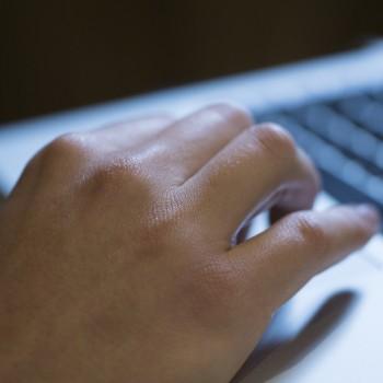 Lavoratori digitali: il contratto nazionale sta arrivando?